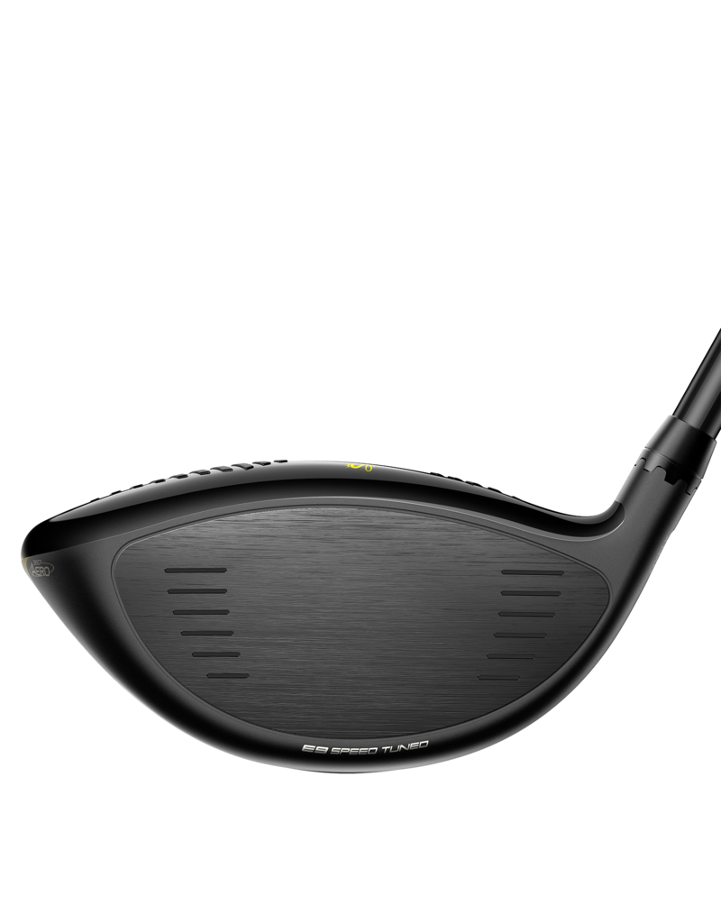 Cobra Golf Cobra King F9 Driver - Black/Rose Gold