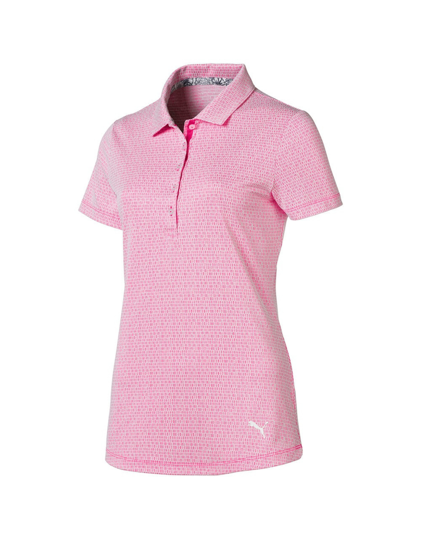 Puma Golf Puma Women's Swift Polo