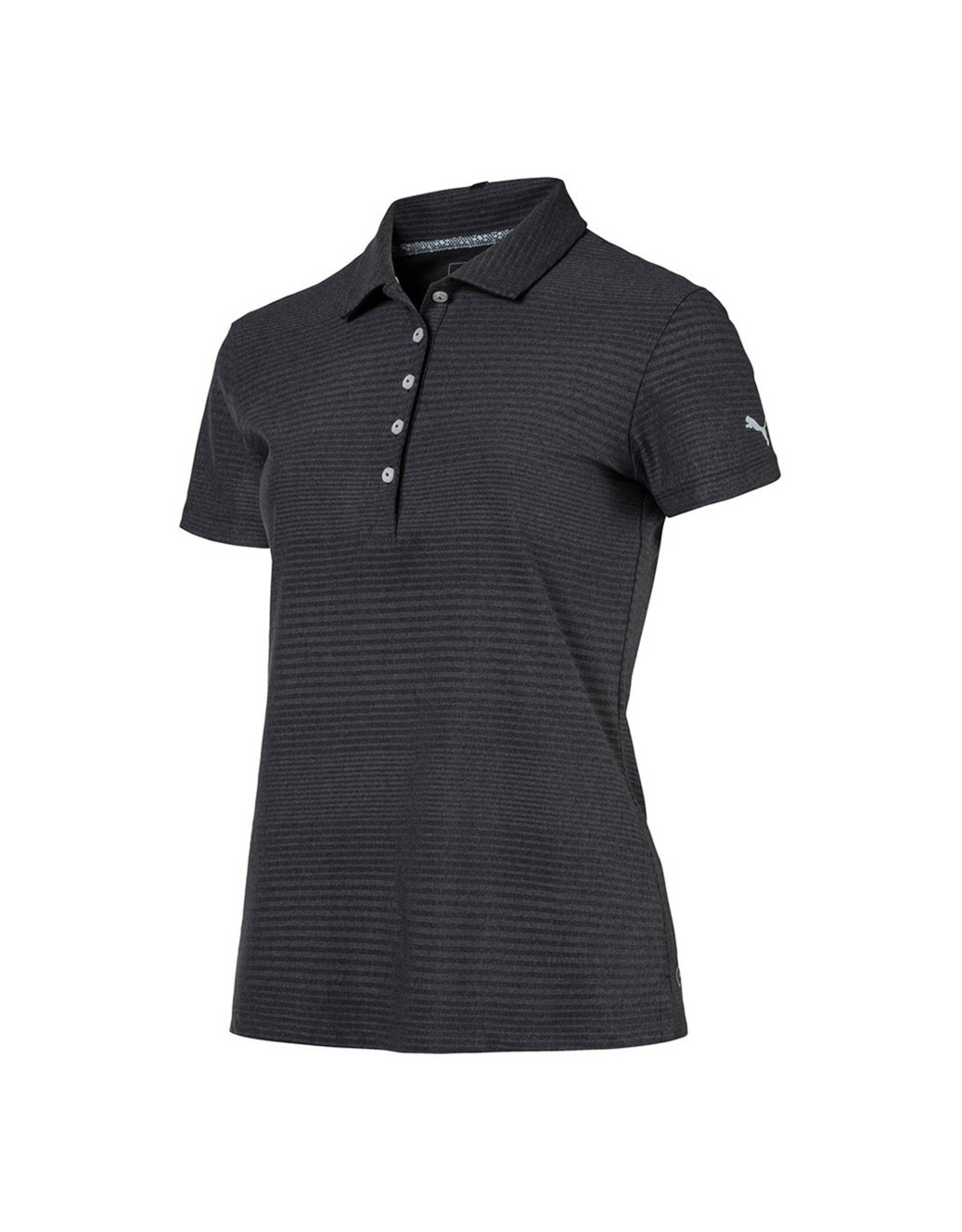 Puma Golf Puma Women's Pounce Aston Polo