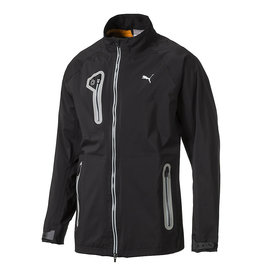 Puma Golf Puma Men's Storm Jacket Pro