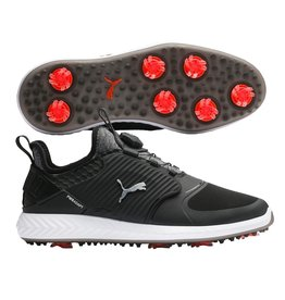 Puma Golf Puma Men's Shoes Ignite PWRADAPT Caged Disc