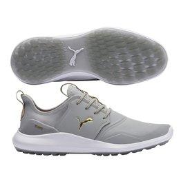 Puma Golf Puma Men's Shoes Ignite NXT Pro