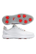 Puma Golf Puma Men's Shoes Ignite PWRADAPT Leather 2.0