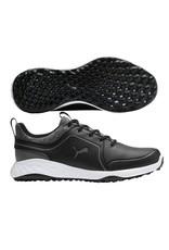 Puma Golf Puma Men's Shoes Grip Fusion 2.0