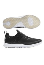 Puma Golf Puma Women's Shoes Laguna Sport