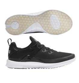 Puma Golf Puma Women's Shoes Laguna Sport