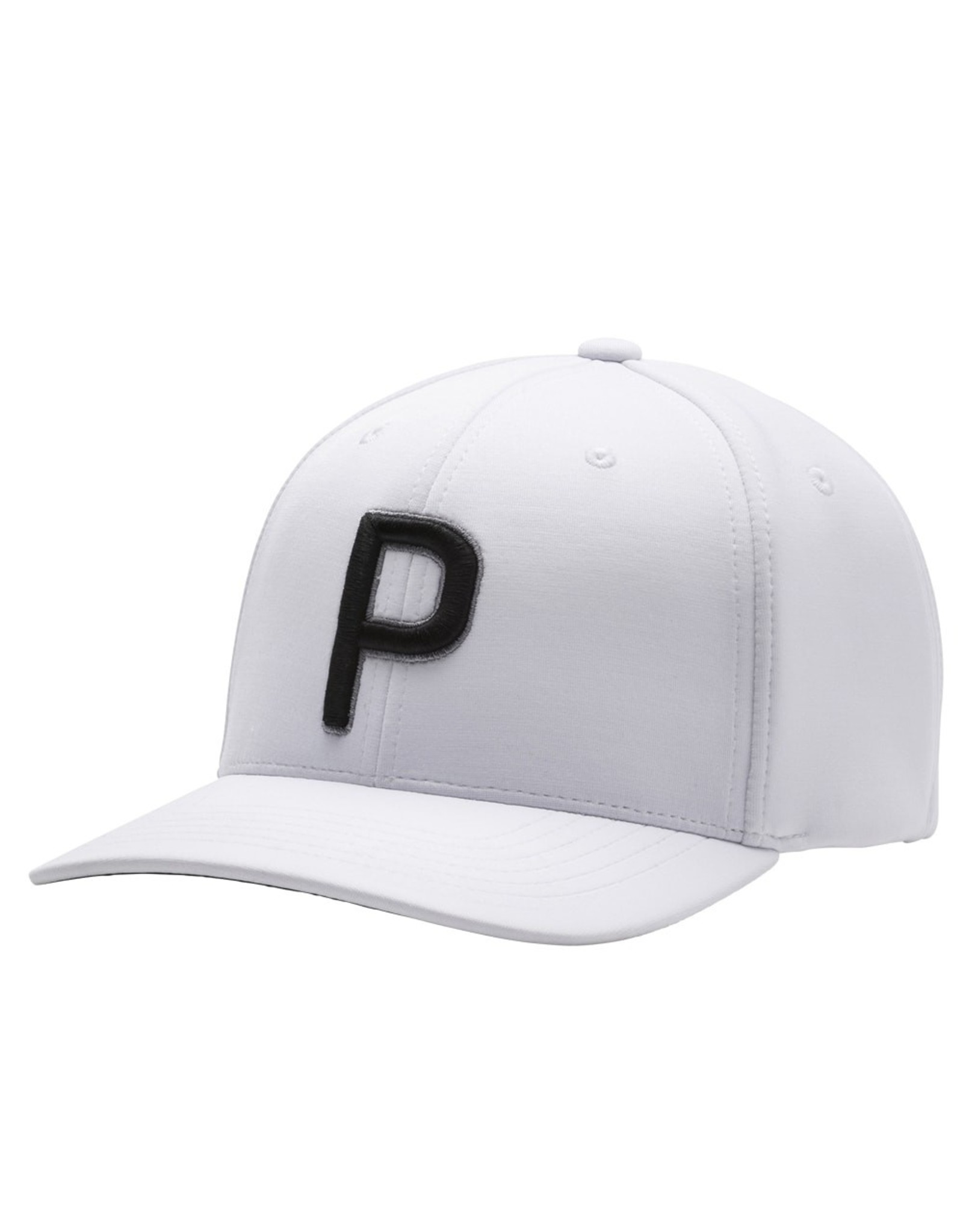 Puma Golf Puma Men's Hat P110 Snapback