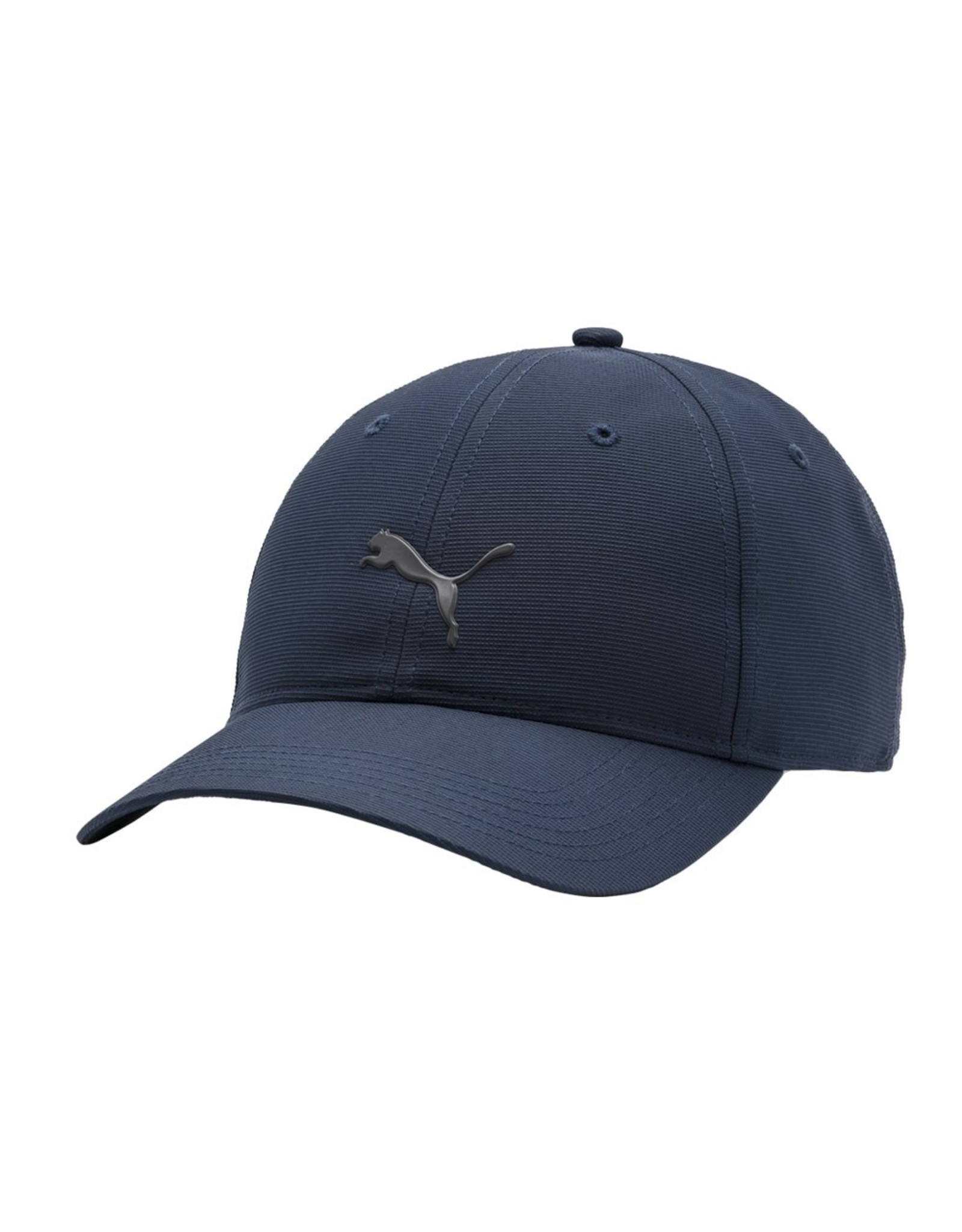 Puma Golf Puma Pounce Adjustable Cap