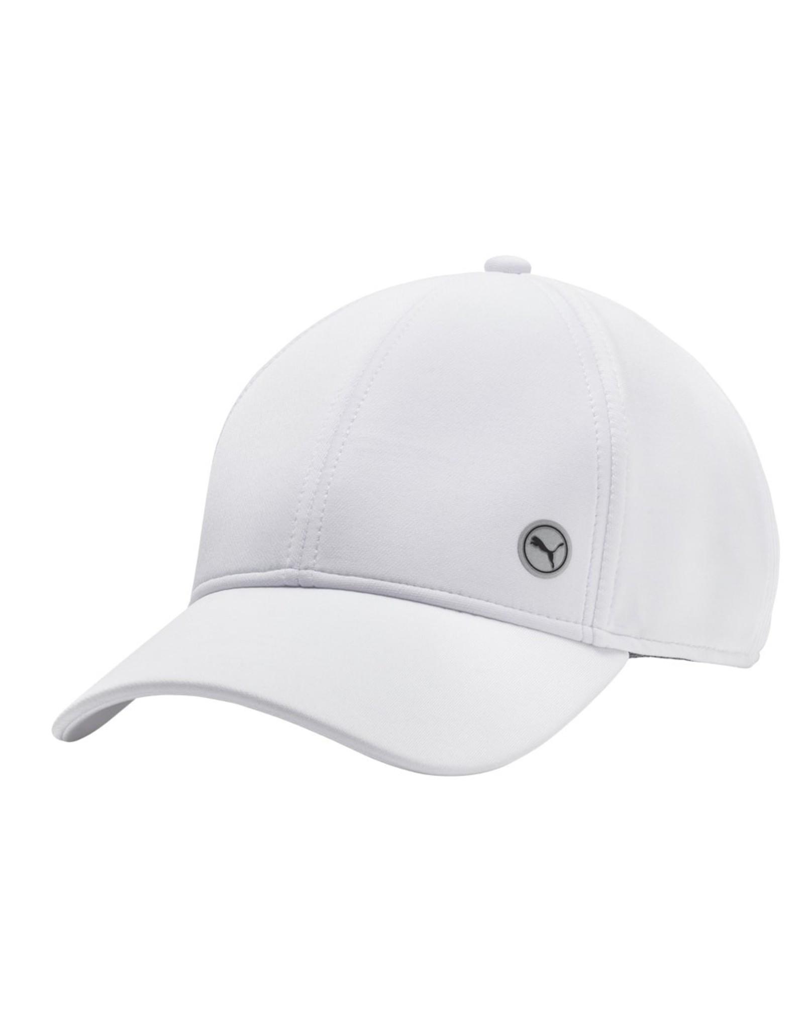 Puma Golf Puma Women's Sport Cap