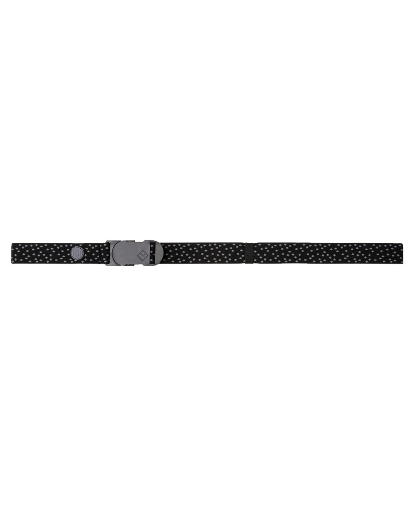 Puma Golf Puma Women's Ultralite Stretch Belt