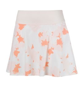 Puma Golf Puma Women's PWRSHAPE Floral Skirt