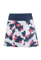 Puma Golf Puma Women's PWRSHAPE Floral Skirt