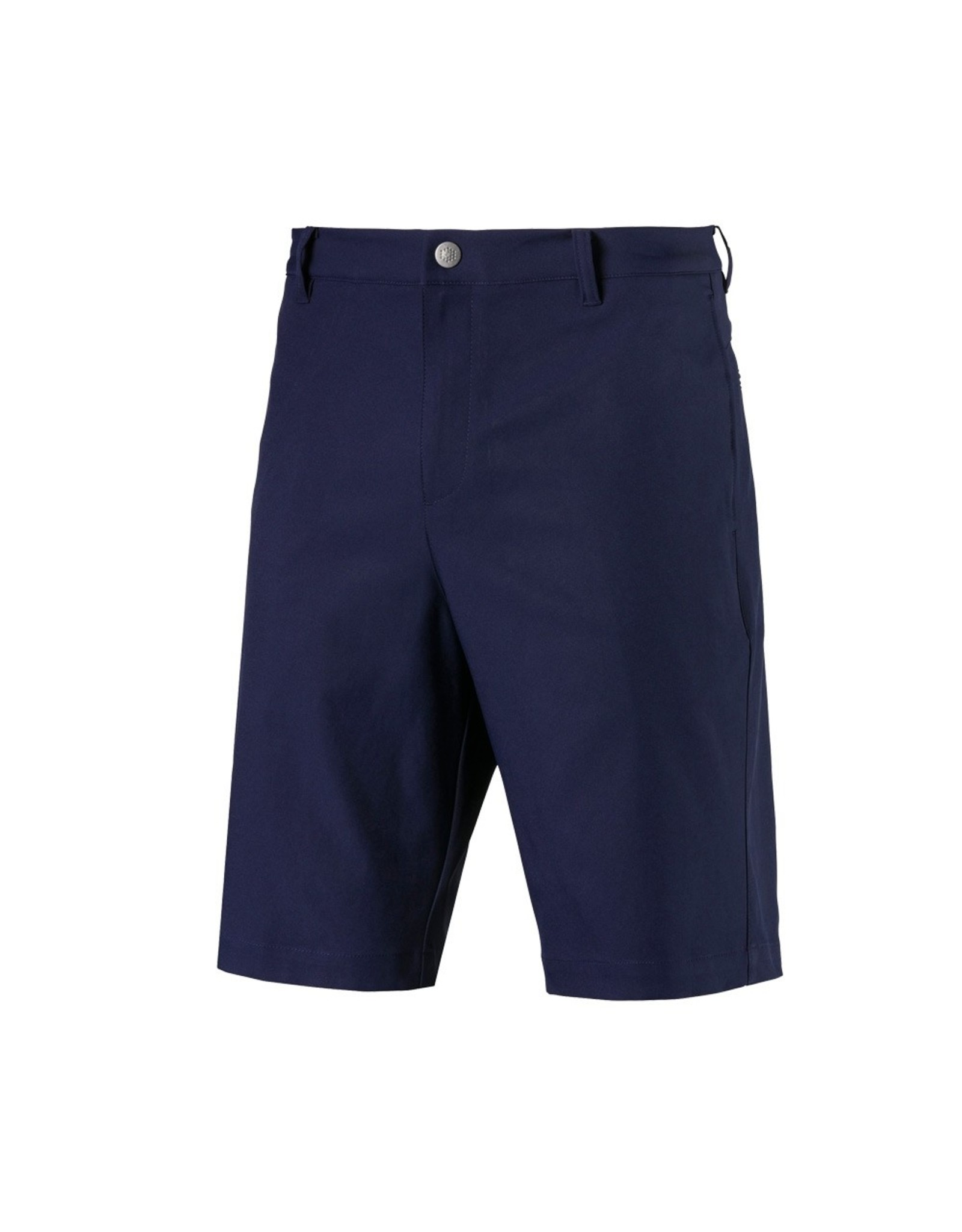 Puma Golf Puma Men's Jackpot Shorts