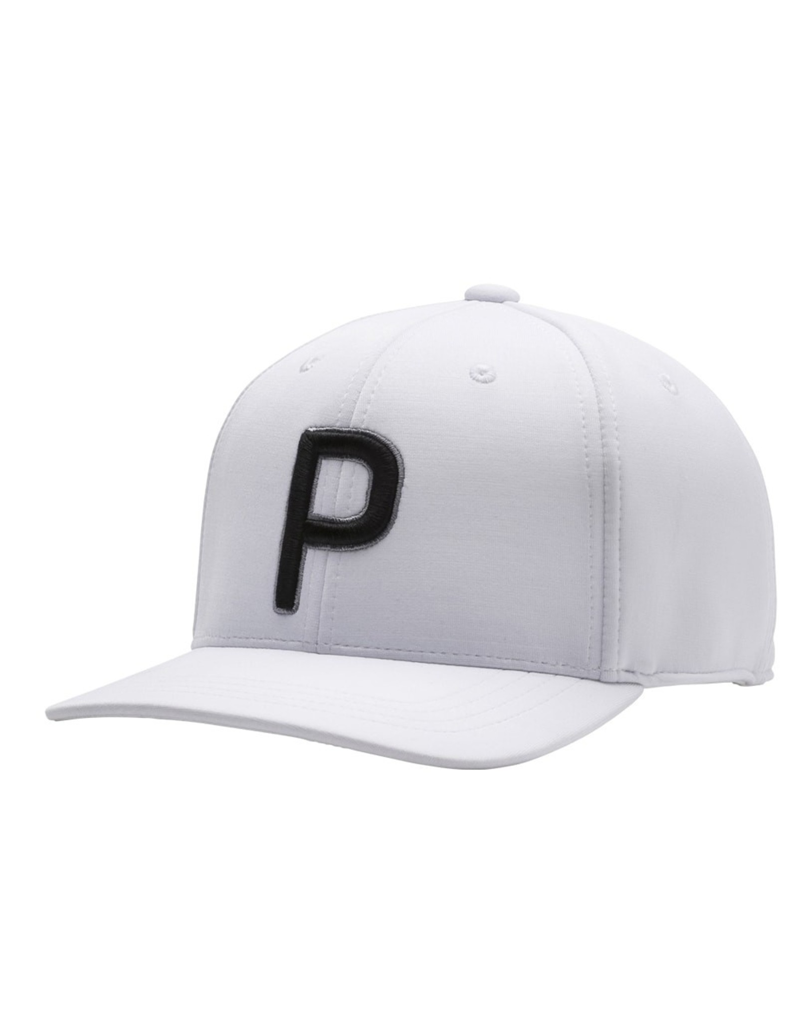 Puma Golf Junior Boys P Cap