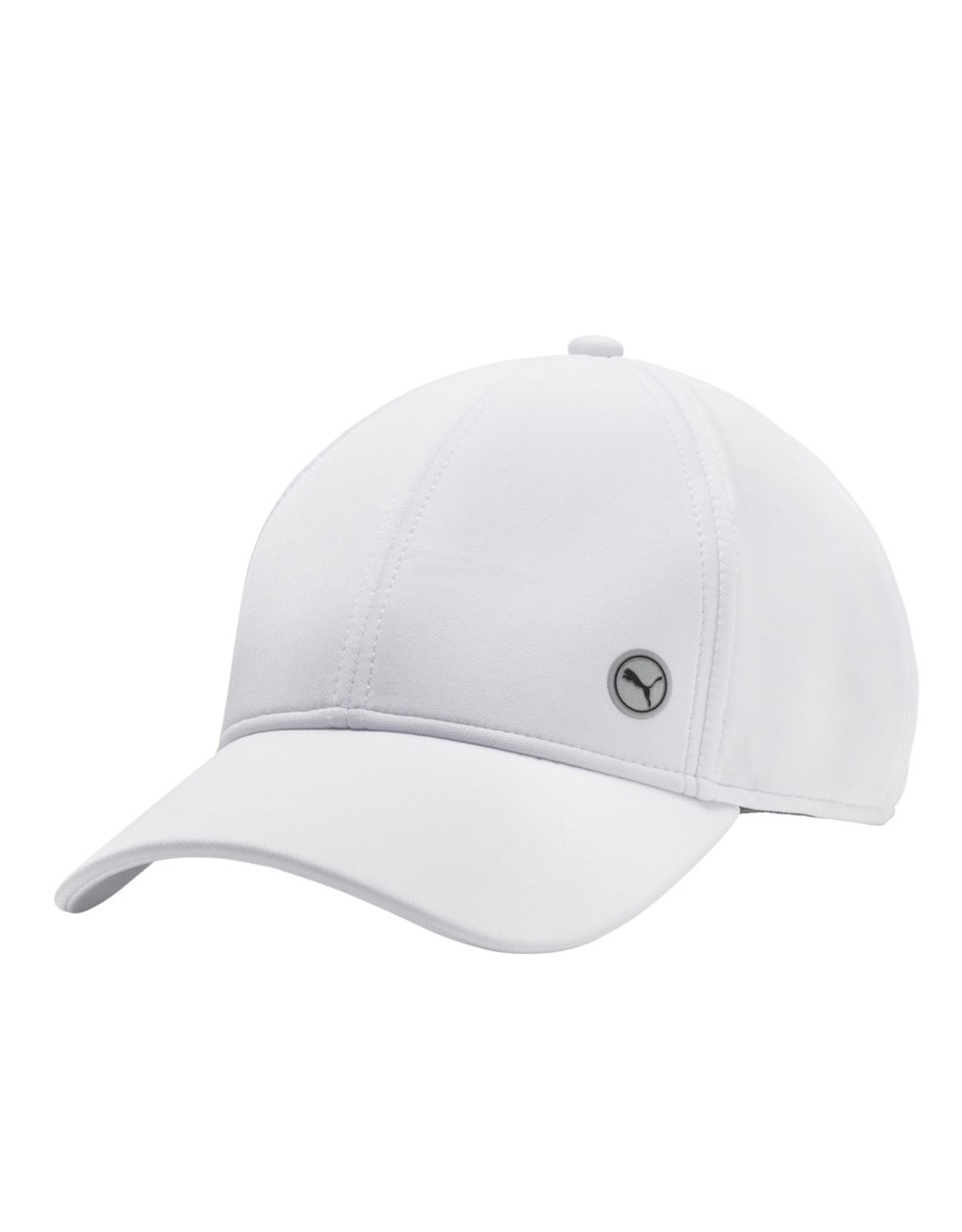 Puma Golf Junior Girls Sport Cap