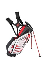 Cobra Golf Cobra Ultralight Stand Bag UL20