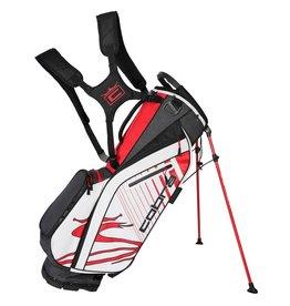 Cobra Golf Cobra Ultralight Stand Bag UL20