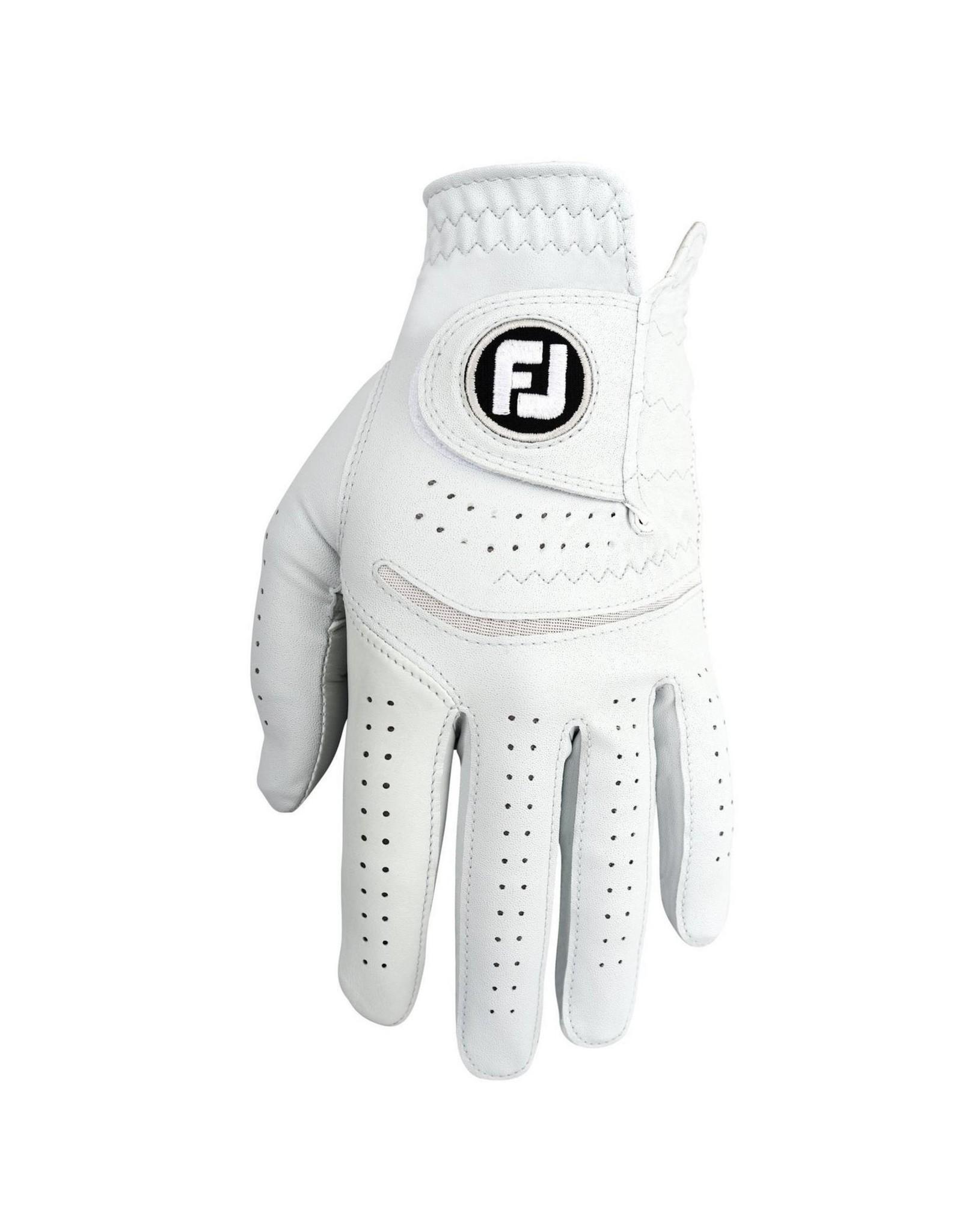 Footjoy Footjoy Glove Contour