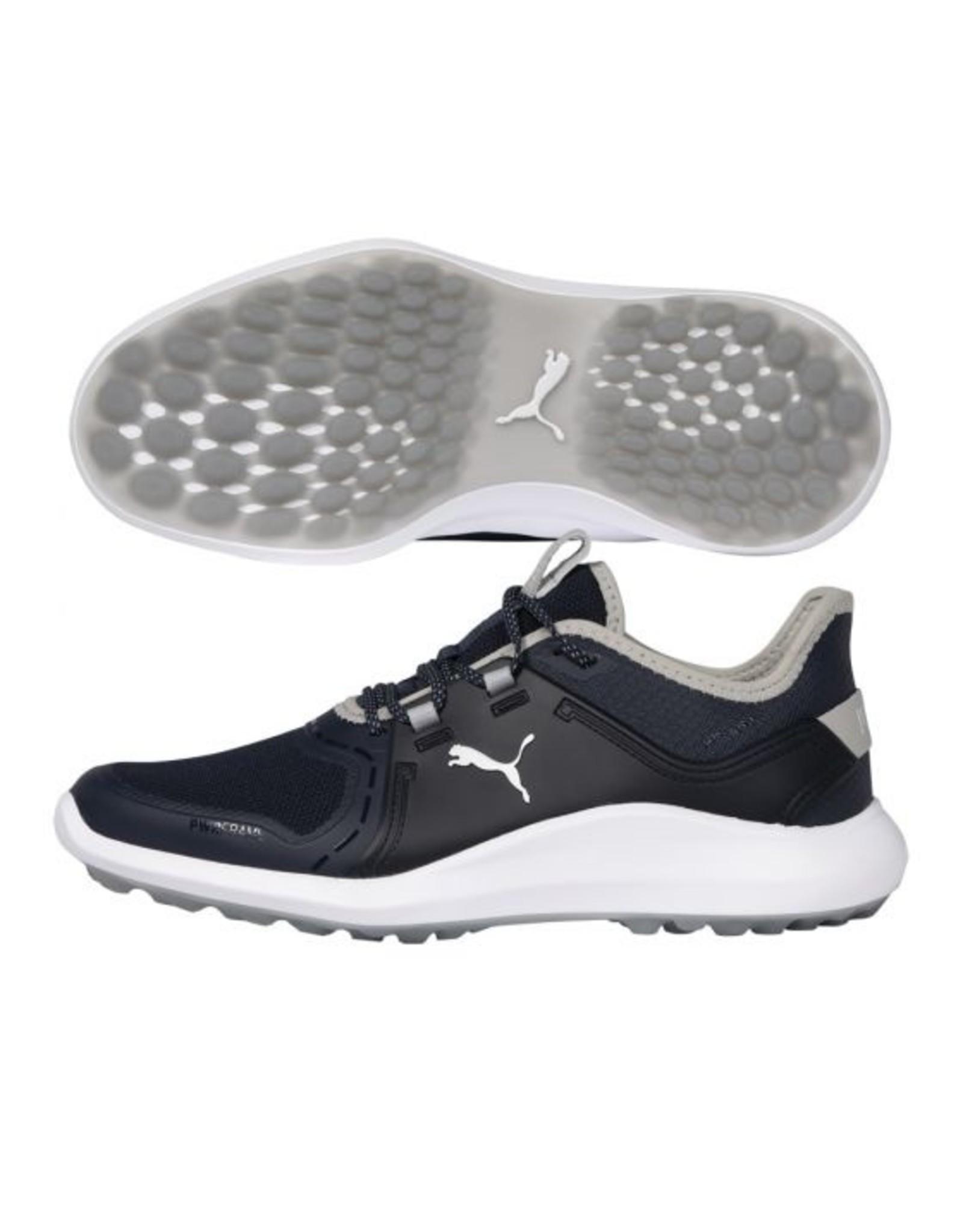 Puma Golf Puma Women's Golf Shoes Ignite Fasten8