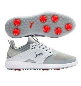 Puma Golf Puma Men's Ignite PWRADAPT Caged Golf Shoes