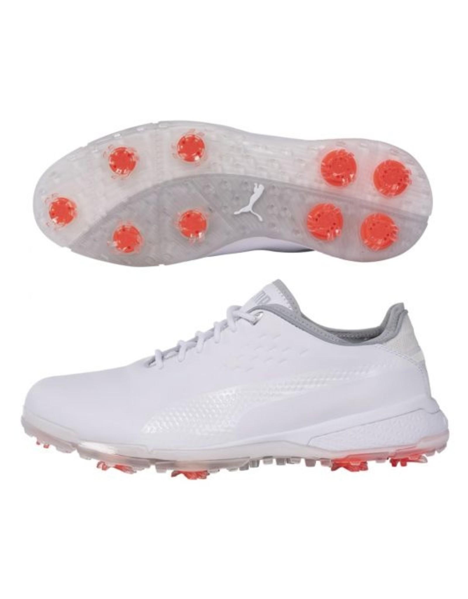 Puma Golf Puma Men's Proadapt Delta Golf Shoes