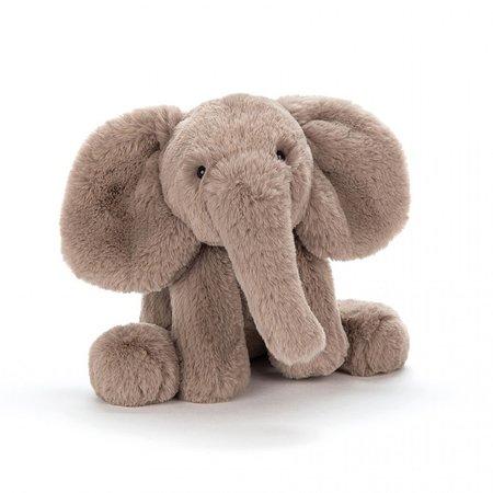 Jellycat Jellycat- Smudge Elephant