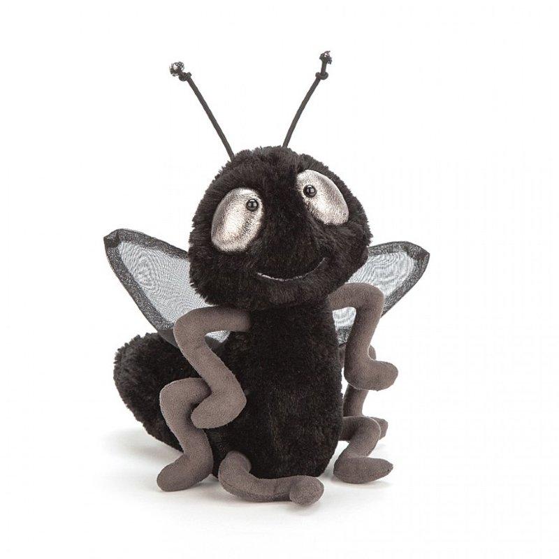 Jellycat Jellycat - Farell fly