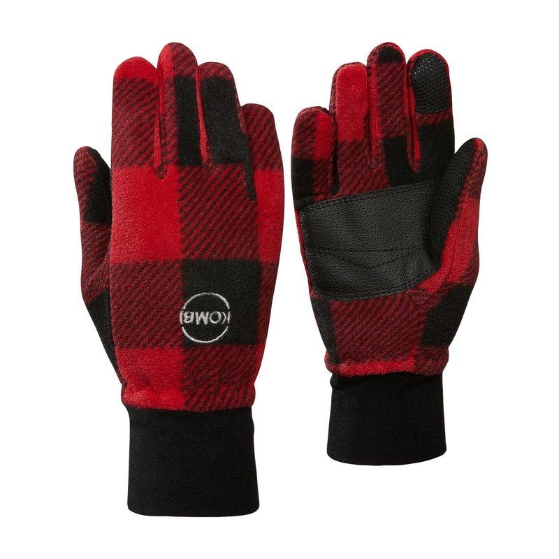 Kombi Kombi - The windguardian junior glove