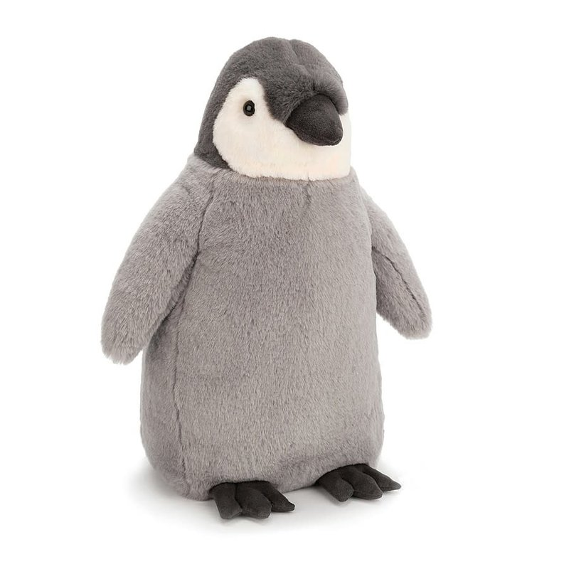 Jellycat Jellycat - Percy penguin large