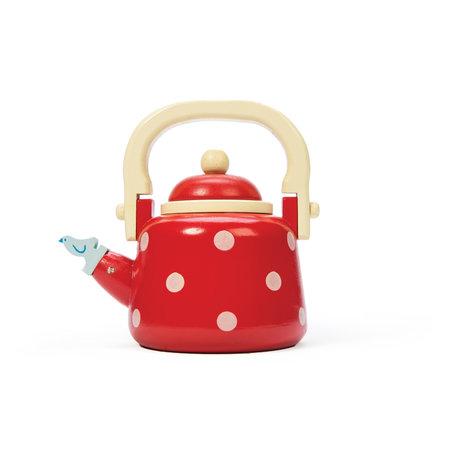 Le Toy van Toy van - Bouilloire Dotty