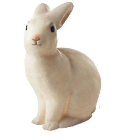 Egmont Egmont - Rabbit Lamp