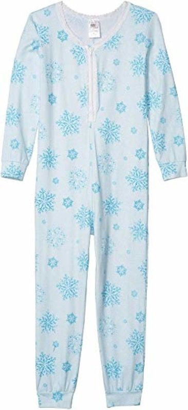 Esme - Pyjama Romper