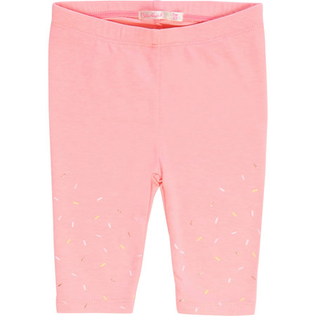 BIllieblush Billieblush - Leggings