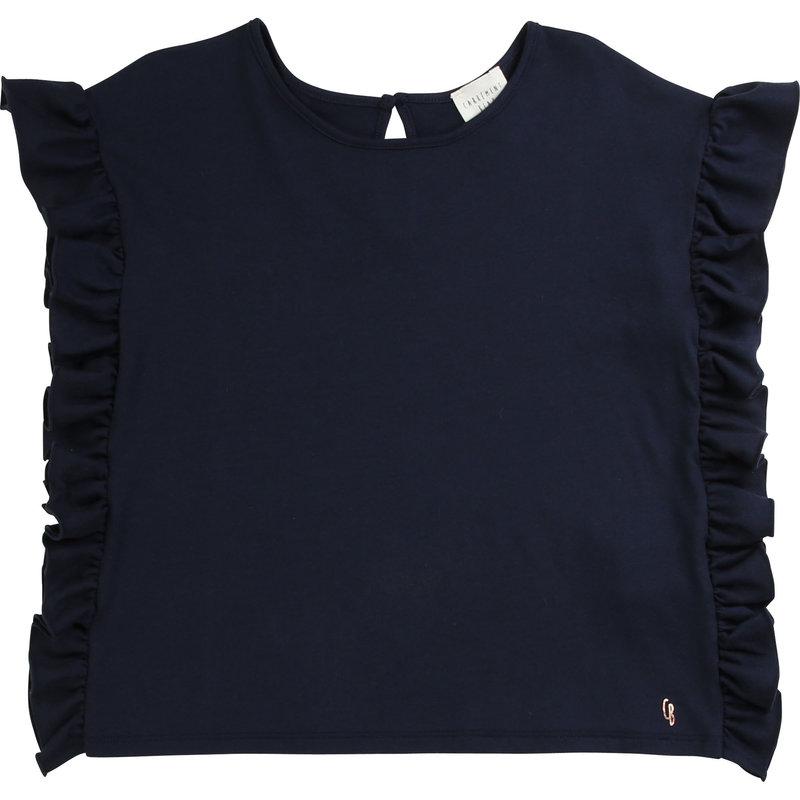 Carrement Beau Carrement Beau - T-shirt