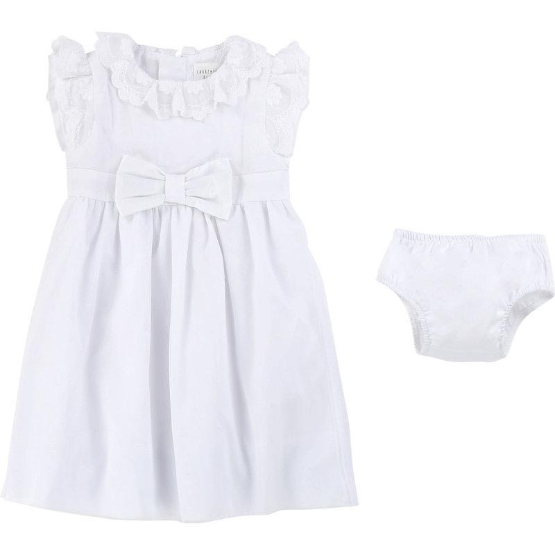 Carrement Beau Carrement Beau - Ensemble robe + culotte