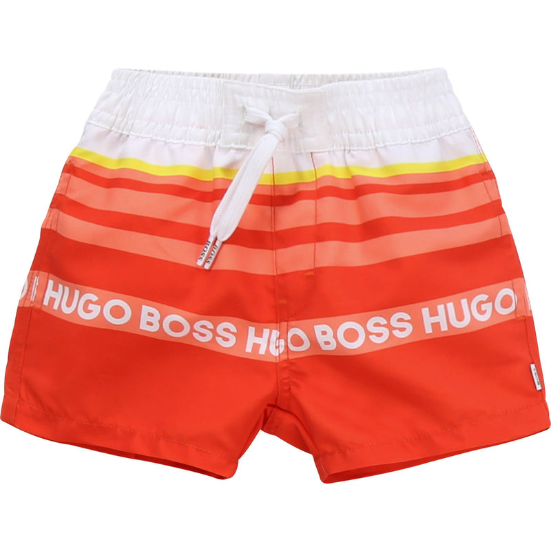 Hugo Boss Hugo Boss - Maillot de bain