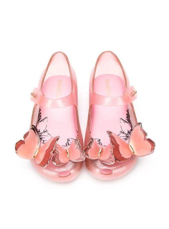Mini Melissa - Ultragil Bly Iii Shoe
