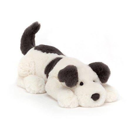 Jellycat Jellycat - Dashing Dog Medium