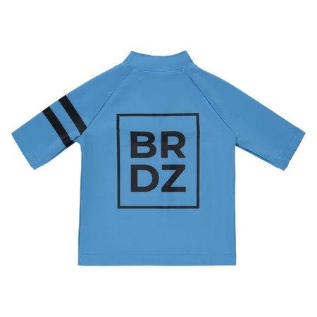 Birdz Birdz - Brdz rashguard