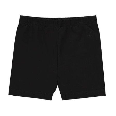 Birdz Birdz - Biker shorts