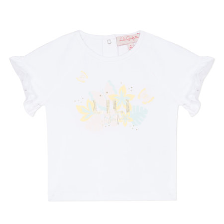 Lili Gaufrette Lili Gaufrette - Gasti Tee-Shirt