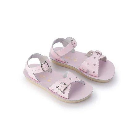 Salt Water - Sandales Sweetheart Toddler