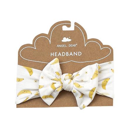 Angel Dear - Headband