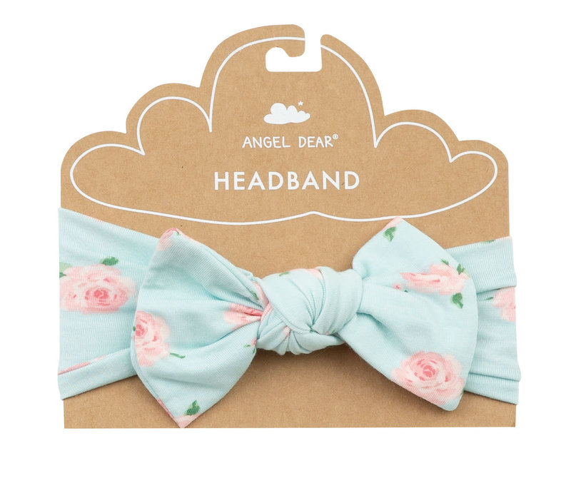 Angel Dear - Headband