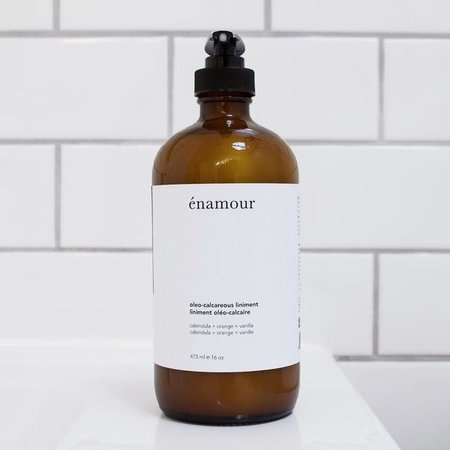 Enamour Enamour - Liniment 473ml