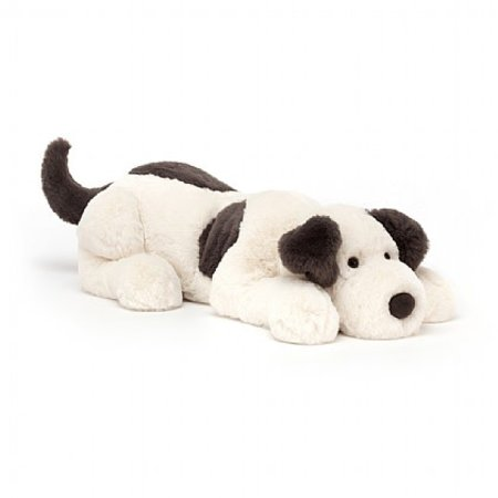 Jellycat Jellycat - Dashing Dog Little
