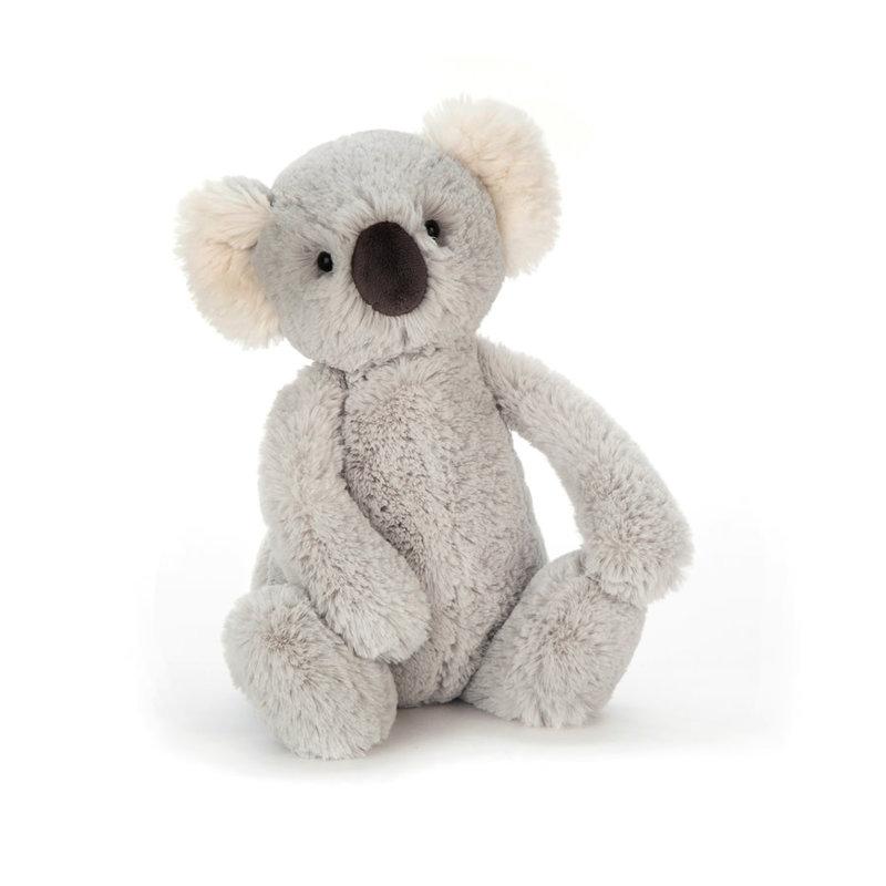 Jellycat Jellycat - Bashful Koala medium