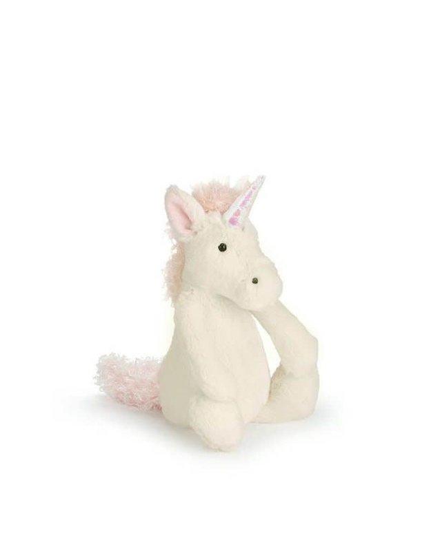 Jellycat jellycat- unicorn small