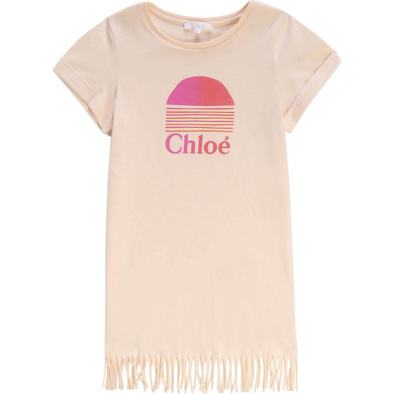 Chloé - Robe
