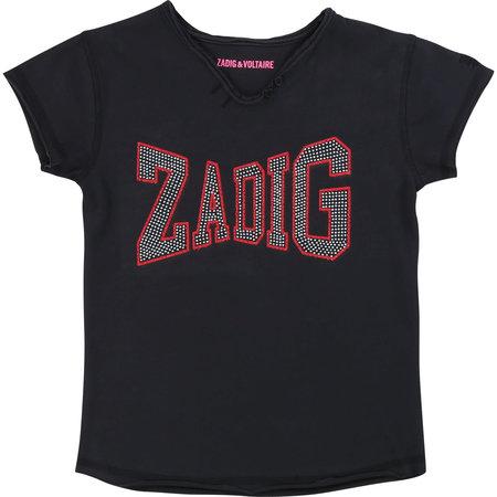 Zadig & Voltaire Zadig et Voltaire - Tee-shirt